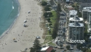 Mount Manganui Parade and Beach 24802