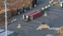 Timber Placed in Containers HD 24934