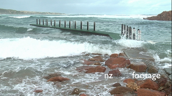 Bronte Jetty 1 4030