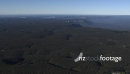 Blue Mountains Aerial 10 4486