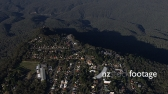 Blue Mountains Aerial 12 4489