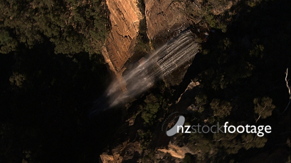 Blue Mountains Aerial 7 4483