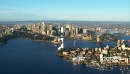 Sydney Aerial Cityscape 2 4138