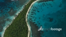 New Caledonia Outer Island 2 4504