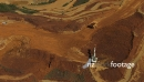 New Caledonian Mine 2 AERIAL 4462