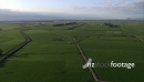 Farmland Fields Aerial 1 4172