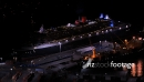 Queen Mary 2 Cruise Liner 1 4542
