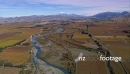 Nelson Farmland and Braided River 1 4555