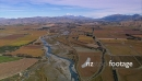 Nelson Farmland and Braided River 2 4556