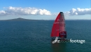 Team NZ Yacht NZL 82 3 4224