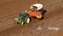 Potato Harvester Aerial 1 4140