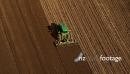 Potato Harvester Aerial 6 4147