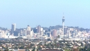 Auckland City Reveal, Aerial 2702