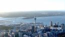 Auckland City Skyline 2 2746