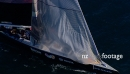 NZL57 Americas Cup Yacht 2, AERIAL 2698