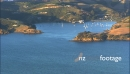 Waiheke Island New Zealand 2 - AERIAL 3536