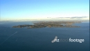 Waiheke Island New Zealand 1 - AERIAL 3535