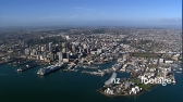 Auckland City centre general 1 3464