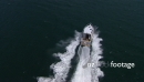 Speed Boat Auckland Aerial 7 3532