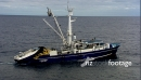 Tuna fishing boat 2 AERIAL 3274