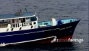 Tuna fishing boat 3 AERIAL 3275