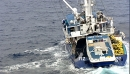 Tuna fishing boat 1 AERIAL 3278