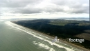 Ninety Mile Beach 2 AERIAL 3271