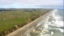Ninety Mile Beach 3 AERIAL 3272