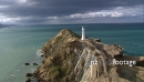 Lighthouse Fly By 2, Aerial 2687
