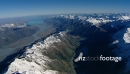 Mt Cook Southern Alps 1 2894
