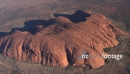Ayers Rock 1 1900