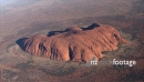 Ayers Rock 2 1901