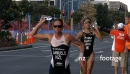 Auckland Triathlon Water Bottles 3 4062
