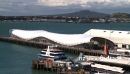 Auckland The Cloud 1 3618