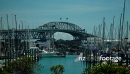 Auckland Harbour Bridge Westhaven 1 3889