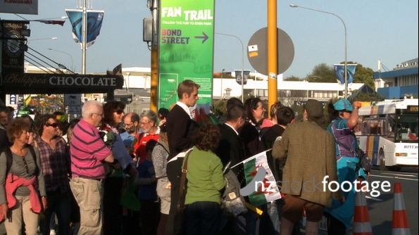 Rugby World Cup Fan Trail 1 3621