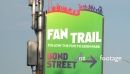 RWC Fan Trail 3 3623