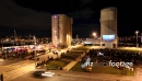 Auckland Silo Night Markets TL 3774