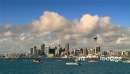 Auckland City 23 HD 217