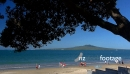 Takapuna Beach Auckland New Zealand 1 3952