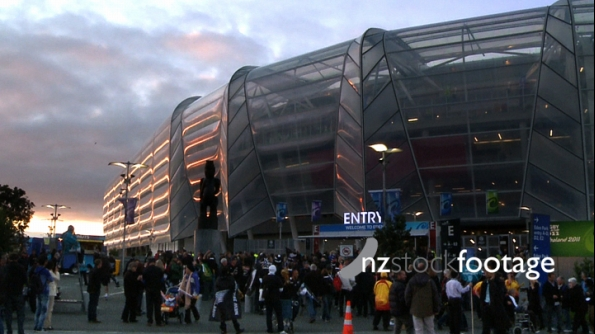 Rugby World Cup Final Time Lapse 2 3000