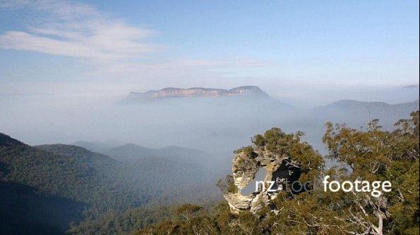 Blue Mountains Australia 1 4076