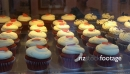 Cup Cakes 4077