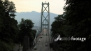 Lions Gate Bridge 1 2012