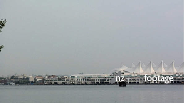 Canada Place 1 2024