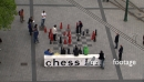Cathedral Square Chess 1 1113