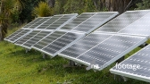 Solar Power Panels 3 4342