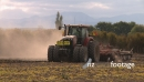 Tractor Ploughing Field 4 3060