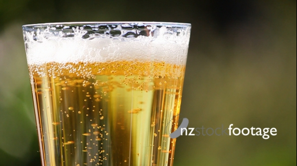 Beer Glass 2 3350