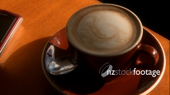 Cup of Coffee 2 952